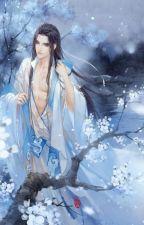 Nữ phụ bất thượng cương (mặc thư) by tieuquyen28_2