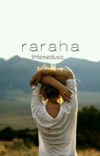 raraha by littlemedusa_