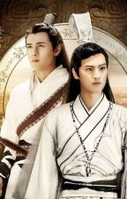 Review Men With Sword (BinKan Couple)*Hiatus by g_yatri