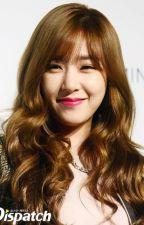 LongFic : Vợ là để yêu Taeny 3 by kimlovehwang2107