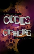 CODES & CIPHERS by stuck_n_silence