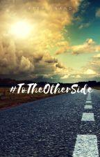 #ToTheOtherSide by FerdinandBarda