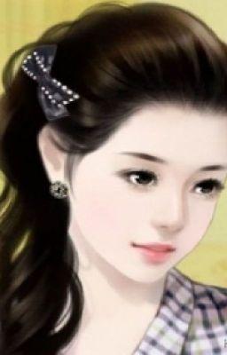 (Mạt Thế, Xuyên Truyện)Nhật Ký Thăng Cấp Nữ Phụ Ở Tận Thế! (FULL)