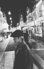 [Hoàn/VKook] Tiểu Mỹ Thụ của Kim Taehyung. (edit) by mindonyoongi