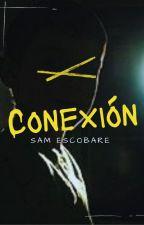 Conexión by Ececmivo