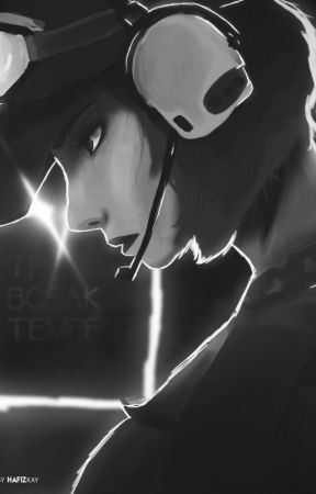 Ela Bosak x Male Reader (Rainbow six siege fanfiction) by Hello_Fleshy_Mamals