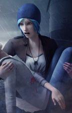 Chloe's Choices by LapisDemon21