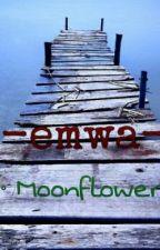 °* Moonflower *° by -emwa-