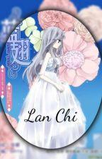 Lan?Chi by Kusari-sama