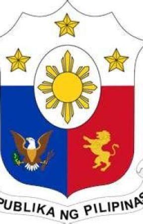 pangulo ng ikatlong republika ng pilipinas