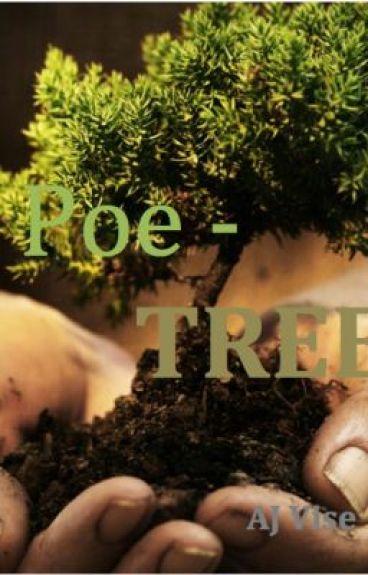 Poe-tree