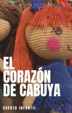 El corazón de Cabuya by FelipeRHuertas