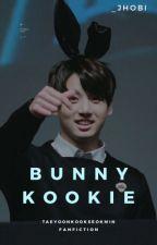 Bunny Kookie •Taeyoonkookseokmin• by _JHobi