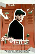 Daddy Lessons by ParisTV