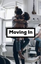 Moving In by _CallMe_Crazy