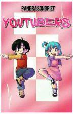 Pausada Youtubers [DB] by PanBraSonBrierf