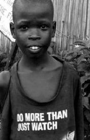 KONY 2012 by panziebear