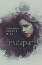 Escapar by 77book
