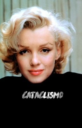 Cataclismo; Bill Skarsgard by suzywise