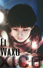 El waxo xico » Jikookmin by malditactm