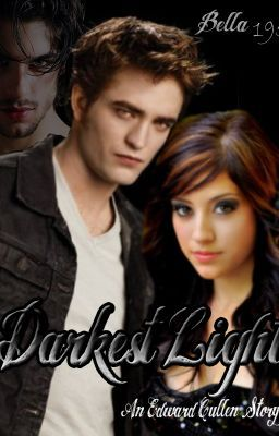 edward cullen abusive boyfriend essay Eclipse - the twilight saga edward cullen, and jacob black, and who she chooses essays related to eclipse - the twilight saga 1.