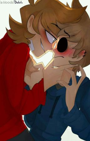 TomTord/TordTom Pics (Read The Rules >:/) by OfficPay