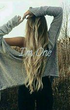 I'm One // Vanoss X Reader by dontreadme2