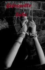 Gefesselte Liebe by sarahmo23