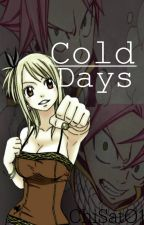 Fairy Tail: Cold Days by ChiSatO1