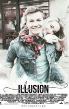 Illusion Love ❁ Lucaya (COMPLETA) by mwnicageller