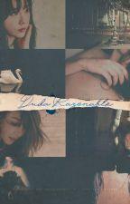 "Duda Razonable ""TaeNy Ver."" by k0309_hwang"