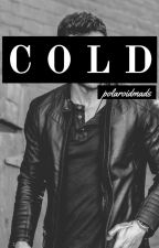 Cold (boyxboy) by polaroidmads