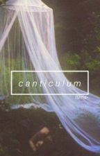 canticulum :: h.s. by ffilms-