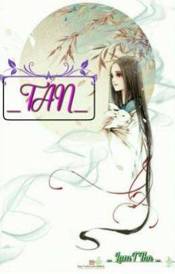 Đọc truyện Tan