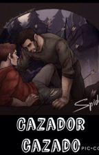 Cazador cazado [sterek] by shipperA8730-25