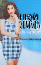 Eternal Summer (Lauren/You) by AinsleighB