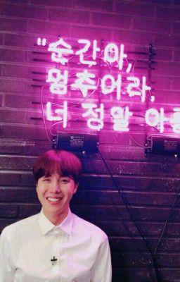 Đọc truyện [EDIT] NamSeok 남석: VỢ NHỎ ĐÁNG YÊU