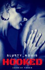 Hooked by slutty_nouis