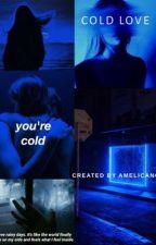 cold love by karmelluchia