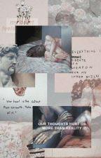 Tears + BBH by arianairdina