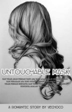 Untouchable Mask by vechoco