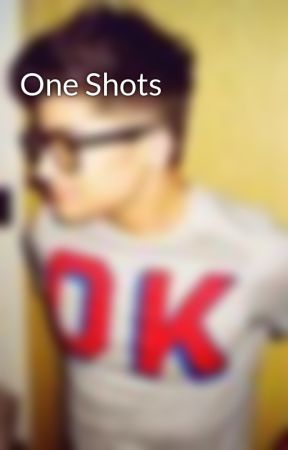 One Shots by HiZaynMalik
