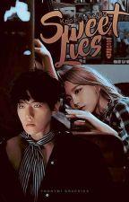 Sweet Lies → byun baekhyun by Kpop_lover69