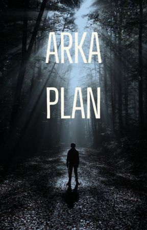 Arka Plan by furkandrc