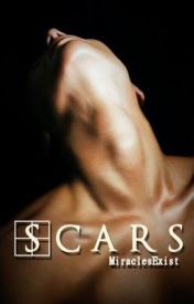 Scars by MiraclesExist