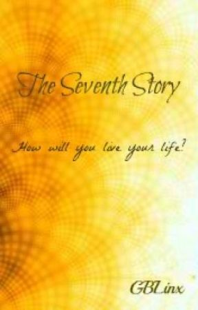 The seventh story by GBlinx_30