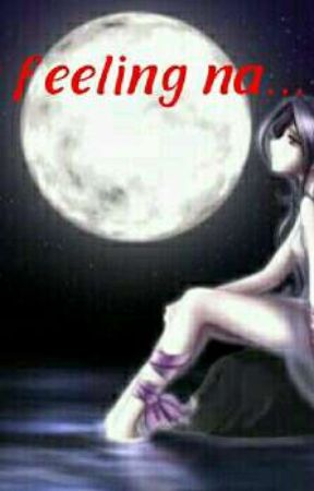 """Yung Feeling na...---"" by alimesandrea"