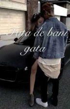 Fata de bani gata //# Bad Boy #si # Bad Girl#// by qeen_lc