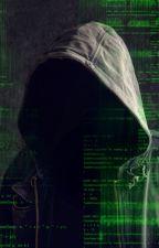 The DNA Spy by Chimly0204
