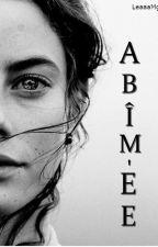 ABÎMÉE by LeaaaMgt